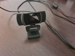 Webcam papalooo af925 1080p