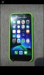 Título do anúncio: Iphone 6s (LEIA O ANÚNCIO)