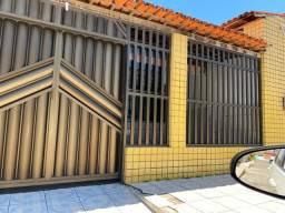Título do anúncio: Casa Eduardo Gomes