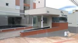 Título do anúncio: Campo Grande - Apartamento Padrão - Centro
