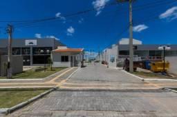 Apartamento para alugar com 2 dormitórios em Fragata, Pelotas cod:15224