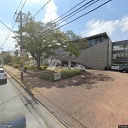 Título do anúncio: Apartamento à venda com 1 dormitórios em Pampulha, Belo horizonte cod:1013d7039ba