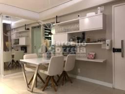 Título do anúncio: Apartamento de 70m² no Edf. Laguna - Boa Viagem
