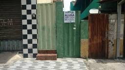 Título do anúncio: Excelente barracão - bairro eldorado