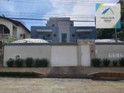 Título do anúncio: Apartamento com 3 dormitórios à venda, 160 m² por R$ 460.000,00 - Morada do Sol - Montes C