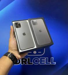iPhone 11 Pro SpaceGray