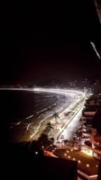 Título do anúncio: Aluguei temporada-Apartamento Itapema-Canto da Praia vista para o mar-exclusividade!!!