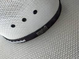 Título do anúncio: Chapéu Eldorado