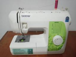 Máquina Brother BW 28000 Urgente