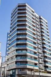 Apartamento à venda com 5 dormitórios em Centro, Juiz de fora cod:5082