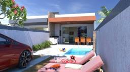 Título do anúncio: Casa na quadra do mar em Matinhos PR