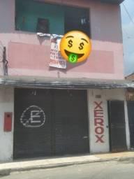 Título do anúncio: Casa no bairro do Zumbi 1