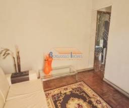 Título do anúncio: Casa à venda com 4 dormitórios em Caiçara, Belo horizonte cod:48590