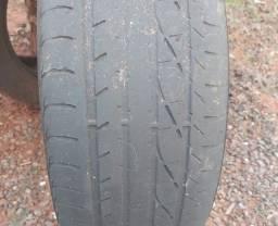 VENDO Par de pneus Goodyear 205/55/16