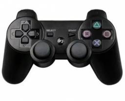 Controle PS3 1.94