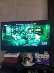 TV 32 START HD SONY