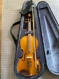 Viola / Violino