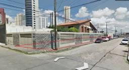 Título do anúncio: Excelente casa com potencial comercial de esquina com 3 frentes