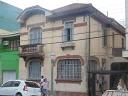 Casa à venda com 3 dormitórios em Cidade baixa, Porto alegre cod:RP1909