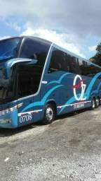 Ônibus ld - 2013