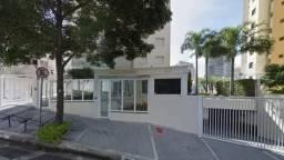 Apartamento Residencial à venda, Bairro inválido, Cidade inexistente - AP7386.