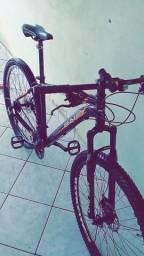 Bicicleta Rno aro 29