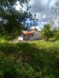 Mini sítio em São Mateus morros