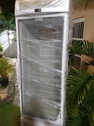 Freezer semi novo fricon