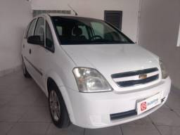 Gm - Chevrolet Meriva 1.4 - 2009