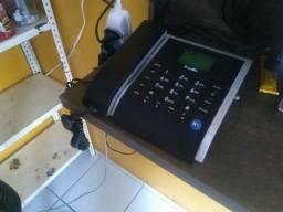 Telefone rural 140,00