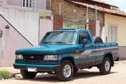 Gm - Chevrolet D-20 - 1994