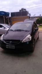 Vende- Se Honda Fit LXL - 2008