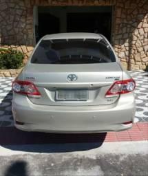Toyota Corolla XEi 2.0 Aut 2014/2014 - 2014