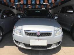 Fiat Siena EL 1.4 - 2014