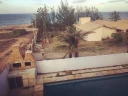 Casa de praia em Beberibe