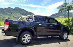 Ranger XLT 3.2 AUT 4x4 TB.Diesel - 2016