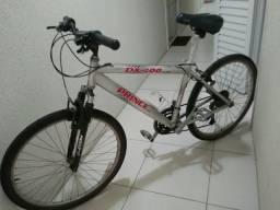 Bicicleta de alumínio barbada 998441577