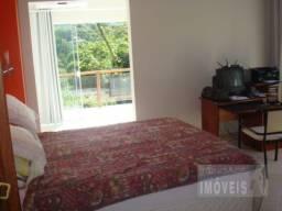 Casa à venda com 3 dormitórios em Lagoa da conceição, Florianópolis cod:928