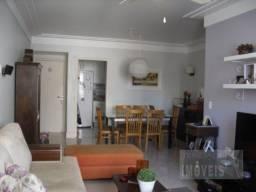 Apartamento à venda com 3 dormitórios em Centro, Florianópolis cod:2534