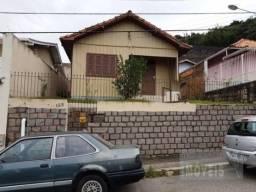 Casa à venda com 3 dormitórios em José mendes, Florianópolis cod:3585