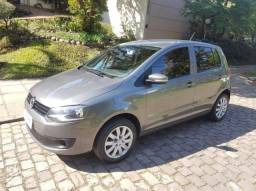 Volkswagen Fox 1.0 2012 - 2012