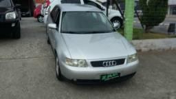 Audi a3 - 2002- 1.6 mecânico ótimo estado - 2002
