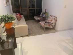 Apartamento 3 Quartos, 1 Suíte Mais Dependência Oportunidade Para Venda