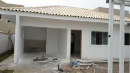 Casa Novíssima