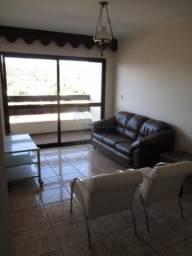 Apartamento para alugar com 3 dormitórios em Centro, Ribeirao preto cod:L92354