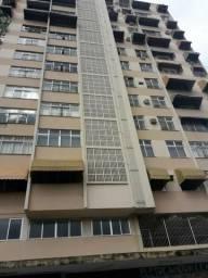 Lindo apartamento para alugar em condomínio fechado em Niterói