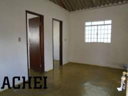 Casa para alugar com 3 dormitórios em Catalao, Divinopolis cod:I00526A