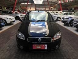 Fiat-Pálio ELX 1.4 2008 - 2008