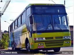 Volvo b58 ano 95