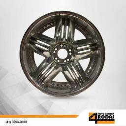 Roda ARO 20 5X120/5X115 Cromada